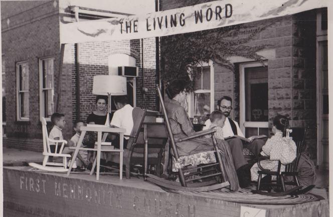 FMC 1961
