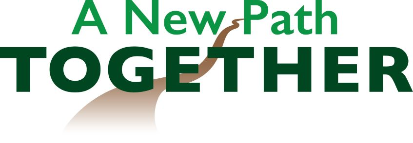 test new path -web-02
